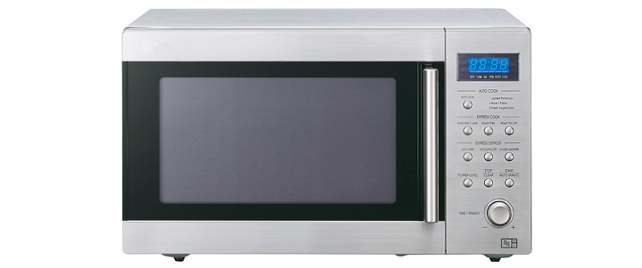 Kenmore Microwave Repair Laguna Beach
