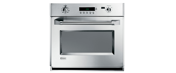 Thermador Oven Repair San Diego
