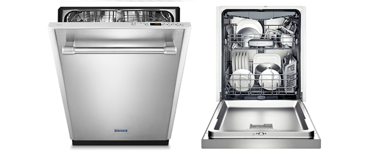 Dishwasher Repair Laguna Beach