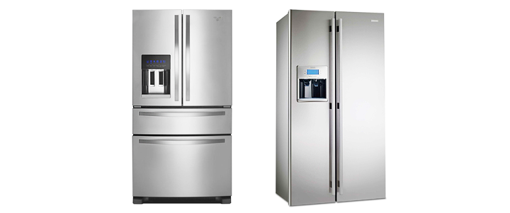 Refrigerator Repair Laguna Beach