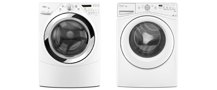 Amana Washer Repair Laguna Beach