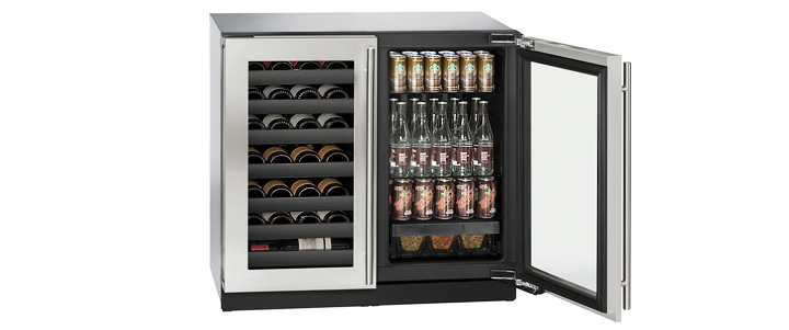 Siemens Wine Cooler Repair San Diego