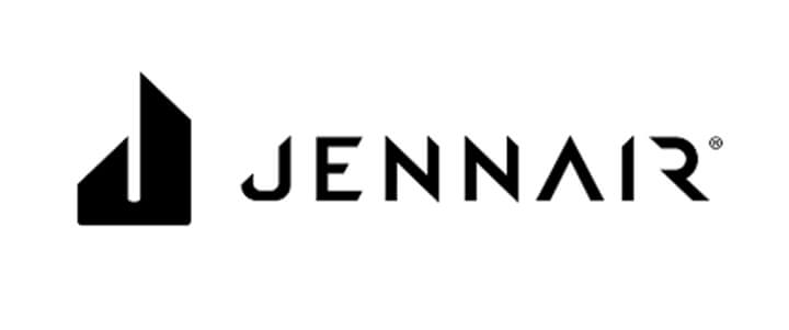 JennAir Appliance Repair San Diego | A+ BBB (7 Years)