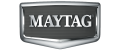 Maytag Appliance Repair San Diego