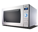 Microwave Repair Laguna Beach